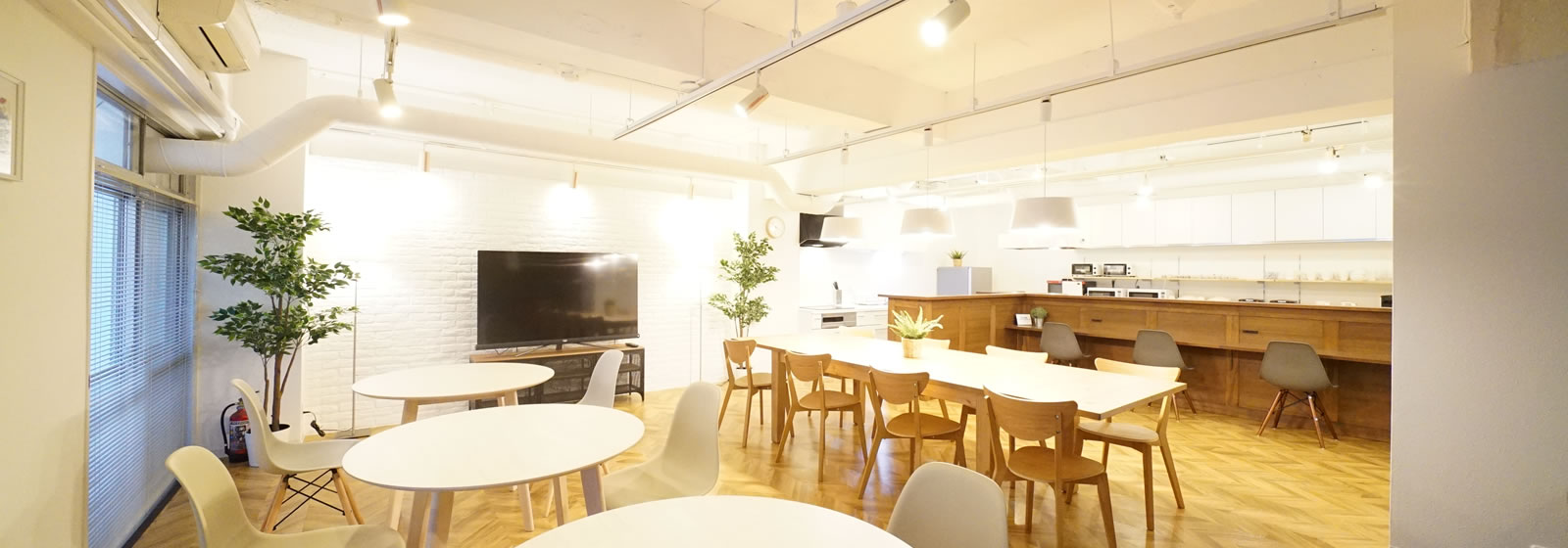 Couverture Nakno fujimicho Location that 10 minutes to Shinjuku 25 minutes to Ginza access by subway is outstanding access. 29,000 yen to 59,000 yen