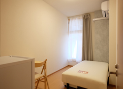 Room307 64,000yen With balcony