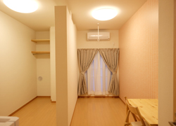 Room204 68,000yen (For 2 person)
